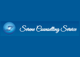 Serene Counselling Service