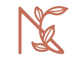Naturecare Naturopathy