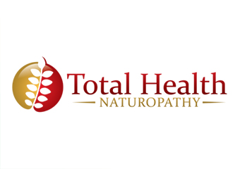 Click for more details about Total Health Naturopathy