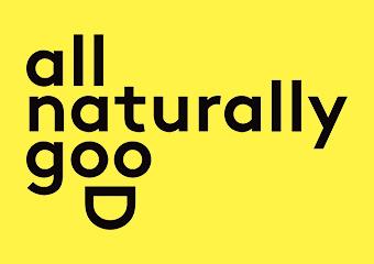 All Naturally Good