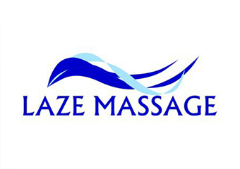 Click for more details about Laze Massage Therapy