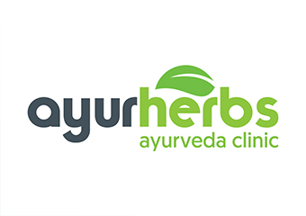Click for more details about Ayurherbs