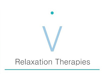 V Relaxation Therapies