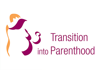 Transition into Parenthood