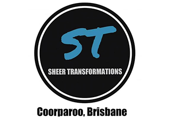 Click for more details about Sheer Transformations Pty Ltd