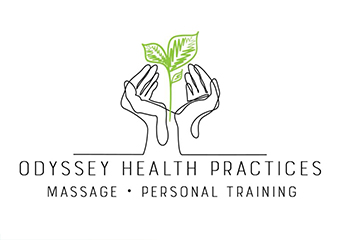 Click for more details about Odyssey Health Practices