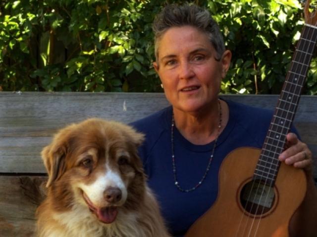Natalie Fitzpatrick Health & Healing