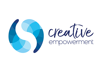 Click for more details about Creative Empowerment