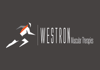 Click for more details about Westron Muscular Therapies