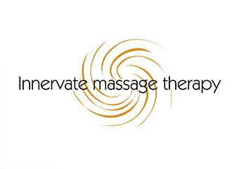 Innervate Massage Therapy