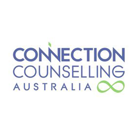 Connection Counselling Australia