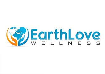 EarthLove Wellness