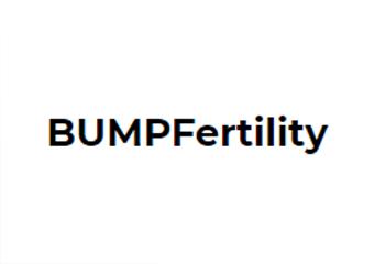 BUMPFertility