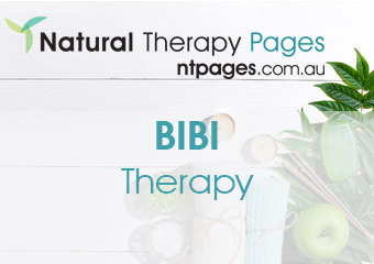 Click for more details about BIBI Therapy