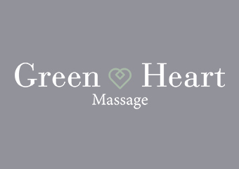 Click for more details about Green Heart Massage