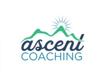 Ascent Coaching