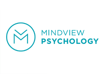 Mindview Psychology