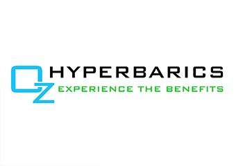 OZ Hyperbarics & Remedial Massage