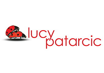 Click for more details about Lucy Patarcic | Sex Therapist, Relationship Counsellor & Hypnotherapist
