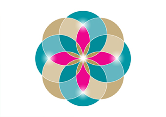 Click for more details about Monad Centre of Balance-Meditation and Wellness - Holistic Therapies