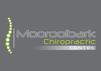 Click for more details about Mooroolbark Chiropractic Centre
