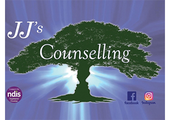 JJ's Counselling