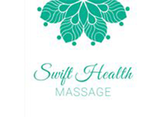 Swift Health Massage