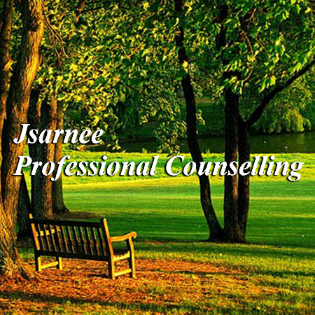 Click for more details about Jsarnee Professional Counselling