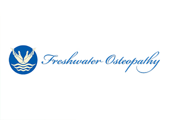 Click for more details about Freshwater Osteopathy
