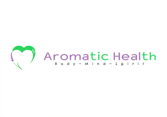 Click for more details about Aromatic Health