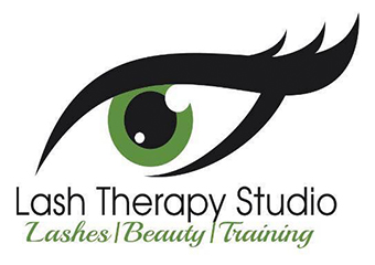 Click for more details about Lash Therapy Studio