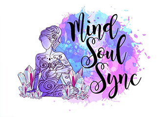 Click for more details about Mind Soul Sync