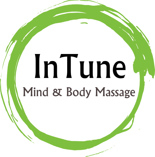 Click for more details about InTune Mind & Body Massage
