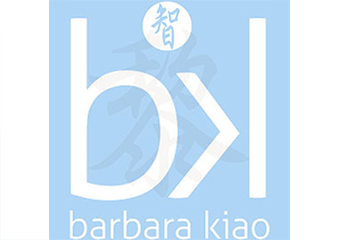 Barbara Kiao