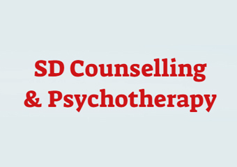 SD Counselling & Psychotherapy