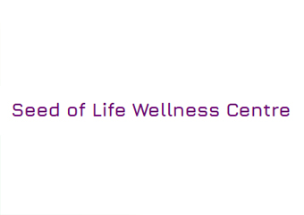 Seed of Life Wellness Centre