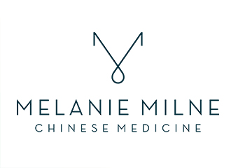 Melanie Milne Chinese Medicine