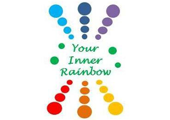 Click for more details about Your Inner Rainbow