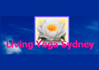 Living Yoga Sydney