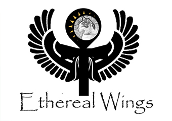Ethereal Wings