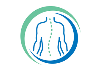 Click for more details about Mt Waverley Chiropractic Centre - Other Services
