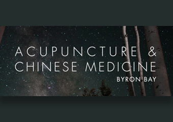Click for more details about Byron Bay Acupuncture and Chinese Medicine - Pain, Anxiety and Depression