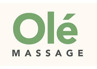 Click for more details about Ol Massage