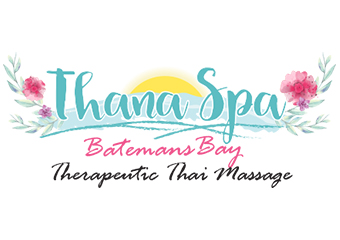 Click for more details about Thana Spa South Coast