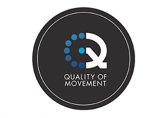 Quality of Movement Pilates Studio