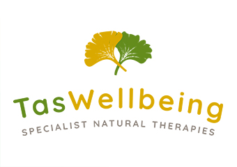 Click for more details about TasWellbeing - Naturopathy