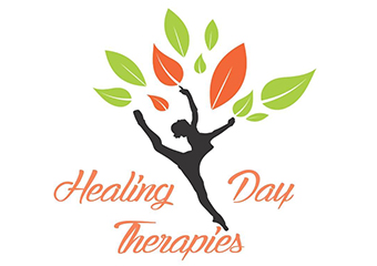 Click for more details about Healing Day Therapies - Treatments