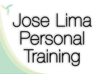 Click for more details about Jose Lima Personal Training