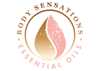Click for more details about Body Sensations