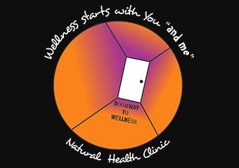 Doorway to Wellness